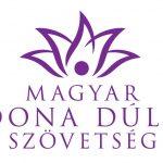 Magyar Dona Dúla Szövetség